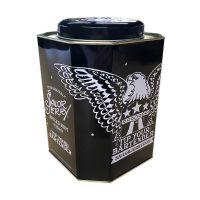 Sailor Jerry Official Tip Jar